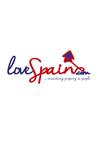 lovespain.com reviews