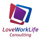 Loveworklifeconsulting reviews
