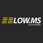 LOW.MS reviews