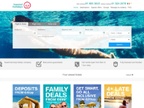 lowcostholidays.ie reviews