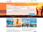 Lowcostholidays reviews