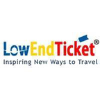 LowEndTicket reviews
