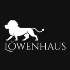 Löwenhaus reviews