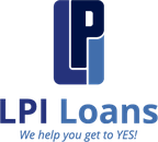 LPI Loans reviews