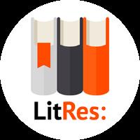 Litres.com bewertungen