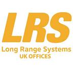 LRS UK  reviews