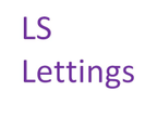 LS Lettings reviews