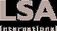 LSA International reviews