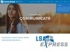 Language Services Associates reviews
