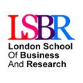 LSBR, UK reviews