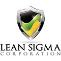 Lean Sigma Corporation reviews