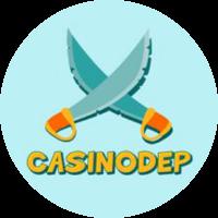 Casinodep reviews