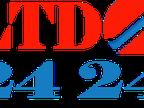 LTD 2424 reviews