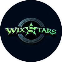 Wixstars reviews