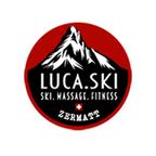 Luca.ski reviews
