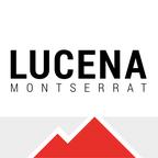 Lucena Montserrat reviews