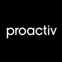 Proactiv şərhlər