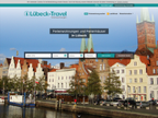 Lübeck-Travel reviews