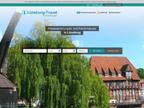 Lüneburg-Travel reviews