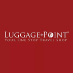Luggage Point reviews