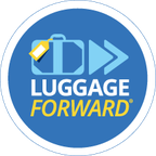 Luggage Forward reviews