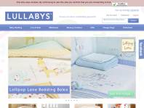 Lullabys reviews