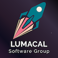 LUMACAL Software Group reviews