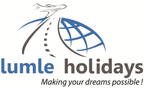 Lumle Holidays reviews