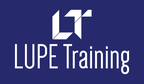 LUPE Training reviews