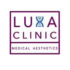 LUXA Clinic reviews