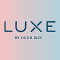 Luxe by Hugh Rice reviews