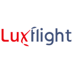 LuxFlight reviews