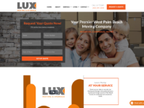 Lux Moving & Storage reviews