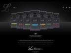 Luxor Fragrances reviews