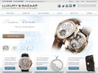 Luxury Bazaar reviews
