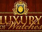 Luxury Of Watches reviews