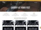 Luxus Car Mats reviews