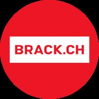 BRACK.CH bewertungen