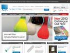 Lyco Group Ltd. reviews