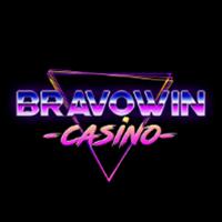 BravoWin reviews
