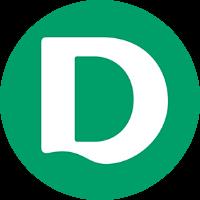 Deichmann anmeldelser