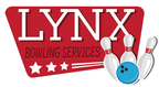 Lynx Bowling Service reviews