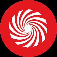 Mediamarkt.de reviews