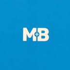 M+B Electrics reviews