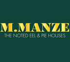 M.Manze Pie & Mash reviews