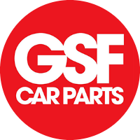 GSF Car Parts reviews