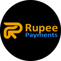 RUPEE PAYMENTS Opinie
