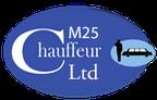 M25 Chauffeurs Ltd reviews