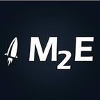 M2E Pro reviews