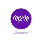 M2mdancewear reviews